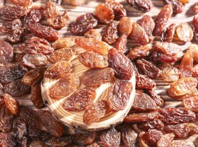 新疆红香妃葡萄干厂家