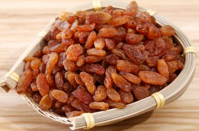 新疆红葡萄干批发